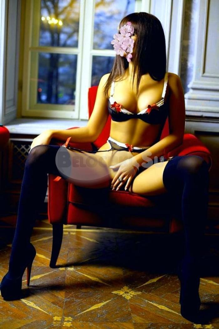Снять проститутку в глазове олимпия проститутка